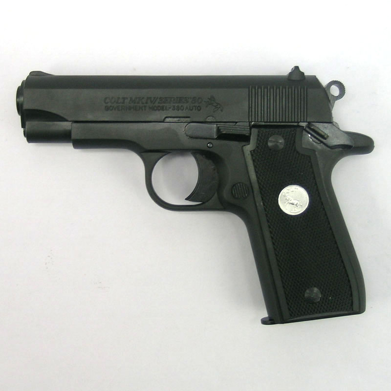 Images of .380ACP弾