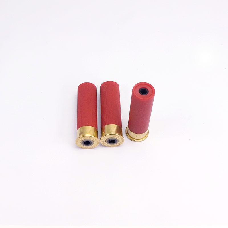 画像5: ショットガンM870 GV+1[グリップVer./プラスワン] 強化樹脂・ガスガン(マルゼン)