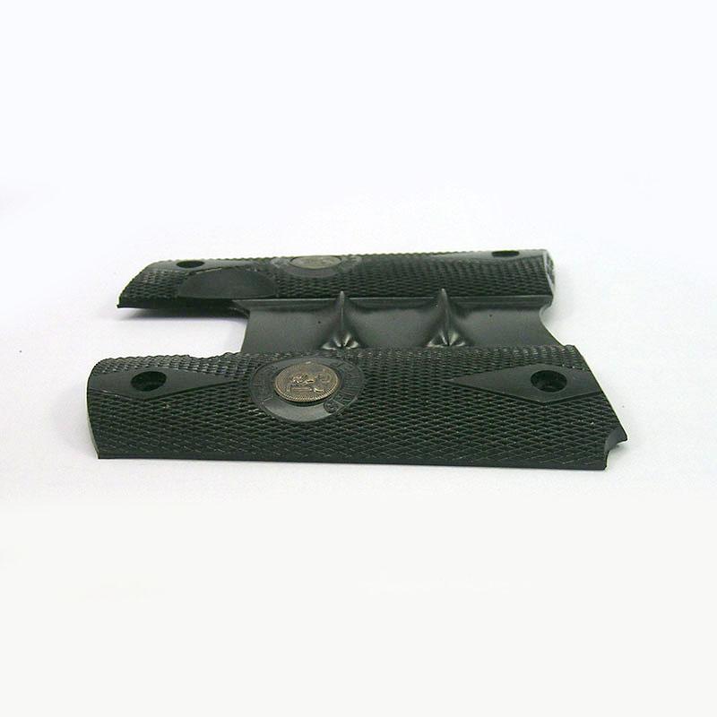 画像3: 実物コルト1911《GM-45G》ラバーグリップ (パックマイヤー)