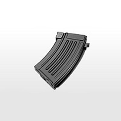 画像1: AK47シリーズ(スタンダード電動ガン)共通250連マガジン (マルイ)