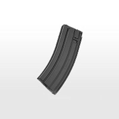 画像1: HK416Dシリーズ(次世代電動ガン)共通520連射マガジン(M4/SCAR-Lシリーズ共用) (マルイ)