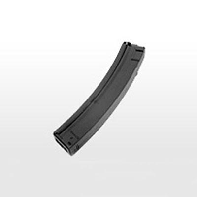 画像1: MP5シリーズ(スタンダード電動ガン)共通200連射マガジン (マルイ)