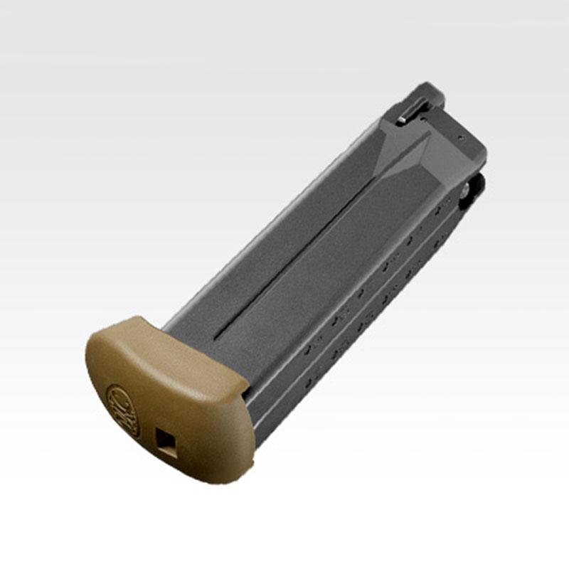 画像1: FNX-45タクティカル用29連スペアマガジン (マルイ)
